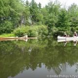 20150712-105258-014-kayakShirley