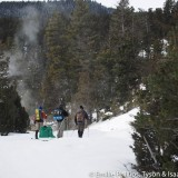 20160127-094255-008-Yellowstone