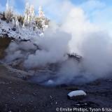 20160127-153100-129-Yellowstone