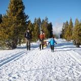 20160128-155808-195-Yellowstone