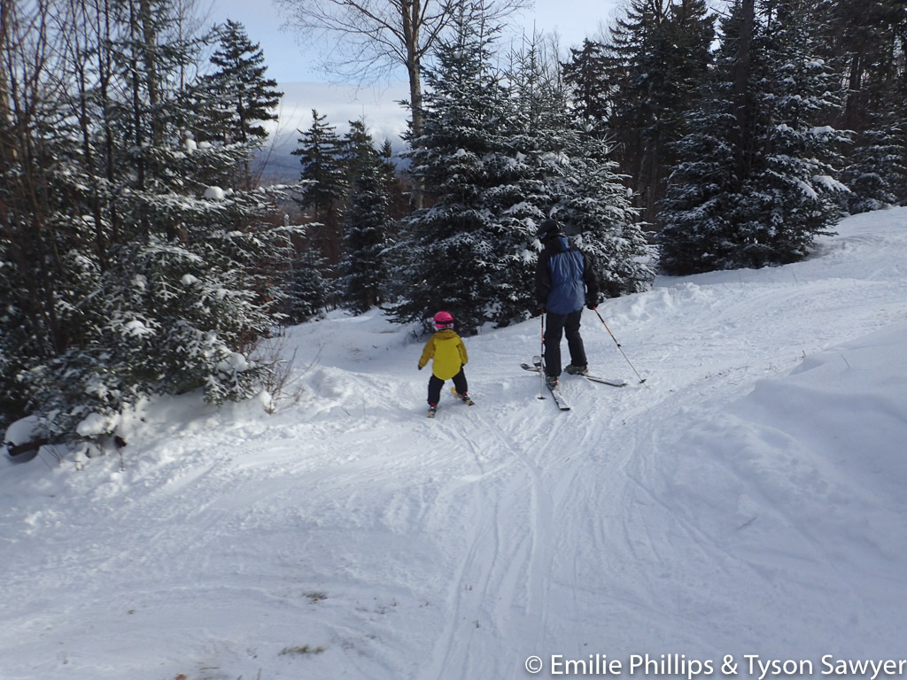 bretton woods The latest tweets from bretton woods (@bretton_woods) grand indoors great outdoors bretton woods, nh.